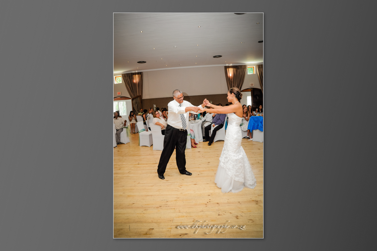 DK Photography DVD+slideshow-319 Cleo & Heinrich's Wedding in D'Aria, Durbanville  Cape Town Wedding photographer