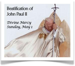 Mercy john wedding