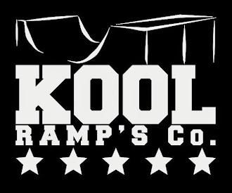 Kool Ramps