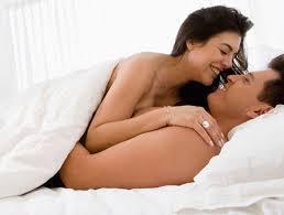 24 Pengetahuan Tentang Seks yang Wanita Perlu Tahu