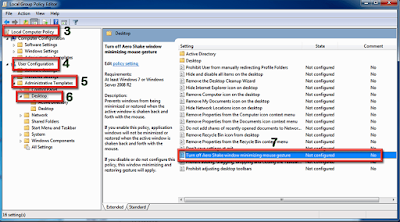Tips_Performa_Windows7_aero_shake