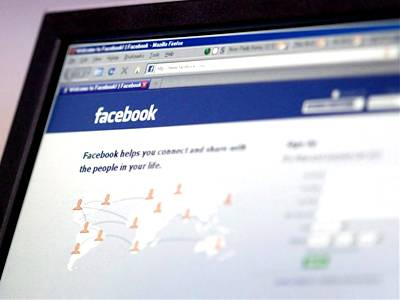 Wa-forex hack facebook