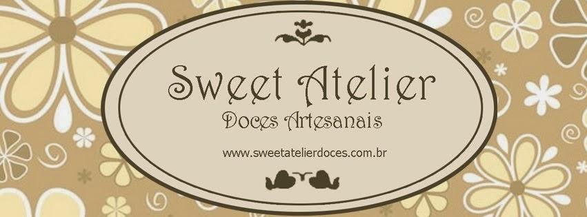 Sweet Atelier