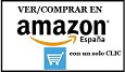 http://www.amazon.es/gp/product/B009ONW5W0/ref=as_li_ss_tl?ie=UTF8&camp=3626&creative=24822&creativeASIN=B009ONW5W0&linkCode=as2&tag=crucdecami-21