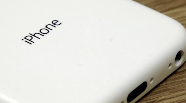 iphone budget mini