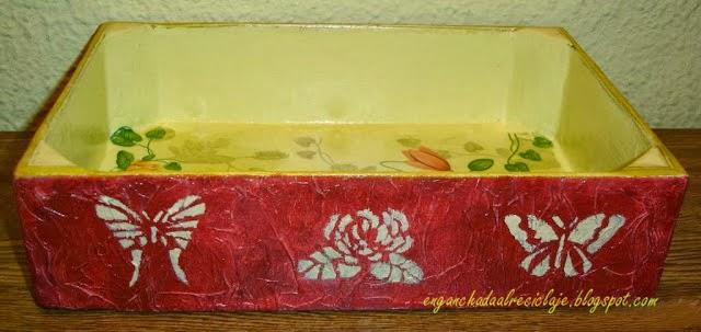 cajas,fruta,antiguas,baratas,decoracion,diy,estanterias,pintar,reciclaje,zapatero,decoupage,transfer,decorar,servilletas,stencil,flores,