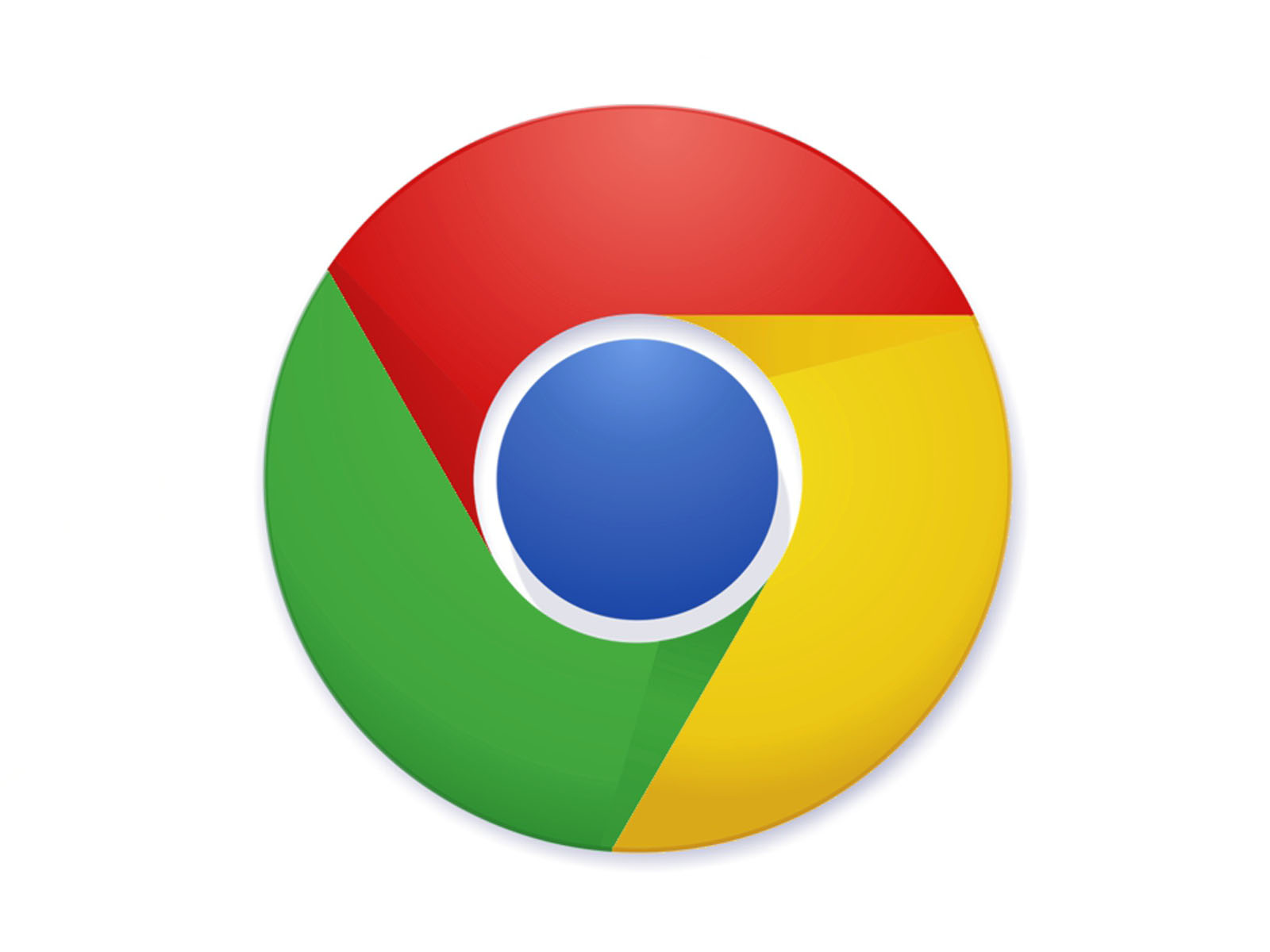 wallpaper: Google Favicon Wallpapers Pictures Google
