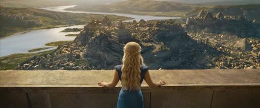 Game-of-Thrones_4x04_Oathkeeper_tvspoileralert