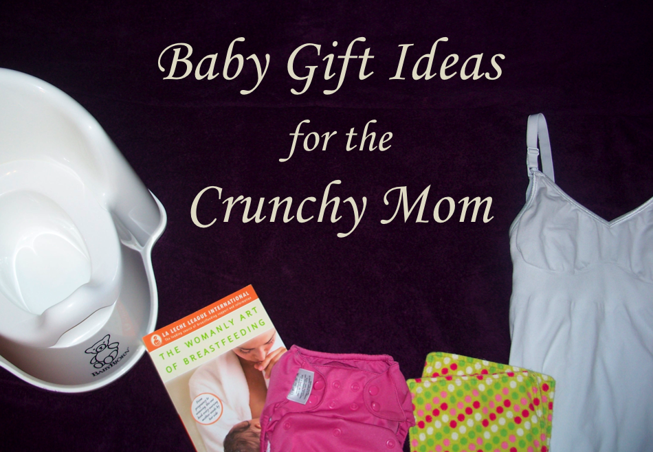 Baby Shower Gift Ideas From Mom ~ That married couple baby shower gift ideas for the