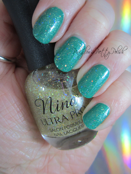 Nina-ultra-pro-holographic-top-coat.jpg