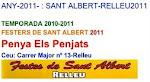 Any2011-TEMPORADA-2010-2011