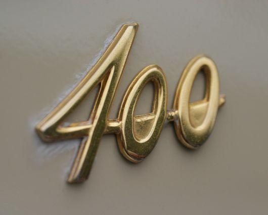 400_emblem_packard-400_55_a_s.jpeg