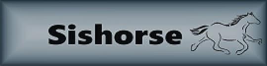SISHORSE
