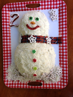 """Snowman Cake"", ""Snowman Party"", ""snowman birthday party"", ""winter birthdays"", ""january Birthday"""