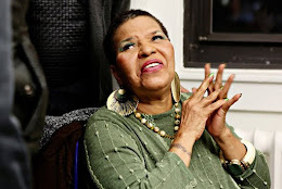 Ntozake Shange | Wild Beauty: New and Selected Poems