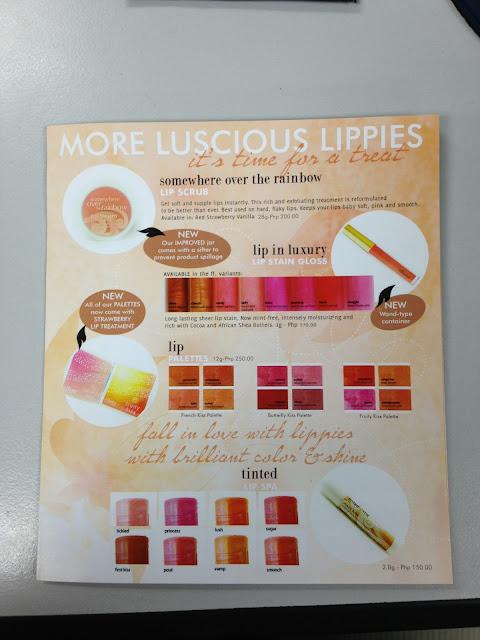Ellana Mineral Cosmetics   FREE SAMPLES