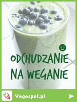 http://vegespot.pl/akcje/69/odchudzanie-na-weganie/
