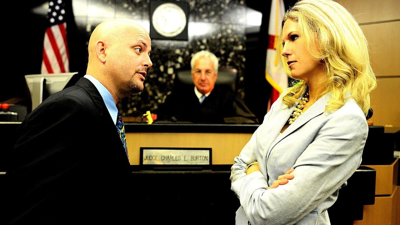 Divorce Lawyers West Palm Beach