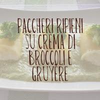 http://pane-e-marmellata.blogspot.it/2012/04/domenica-tra-arte-e-mare.html