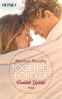 http://everyones-a-book.blogspot.de/2015/09/rezension-together-forever-verletzte.html