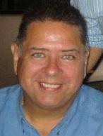 Rafael E. Rangel Trujillo