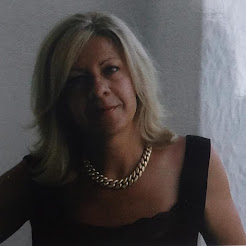 Anna Rita Barbieri