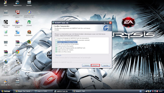 como-emular-uma-imagem-de-jogo-daemon-tools