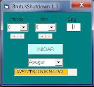 BrutusShutdown 1.3