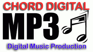 Chord Digital Music