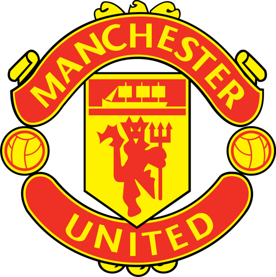 Dp Bbm Manchester United