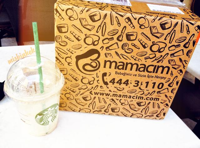 mamacim-online-dermokozmetik-alisverisim