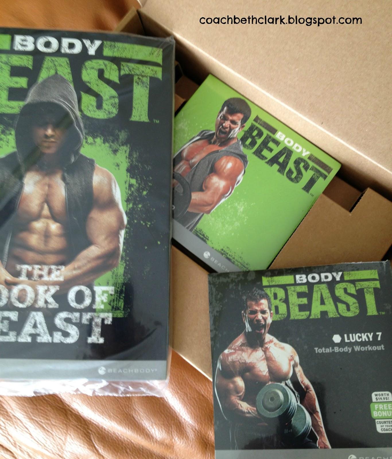 body remodel body beast worksheets. Black Bedroom Furniture Sets. Home Design Ideas