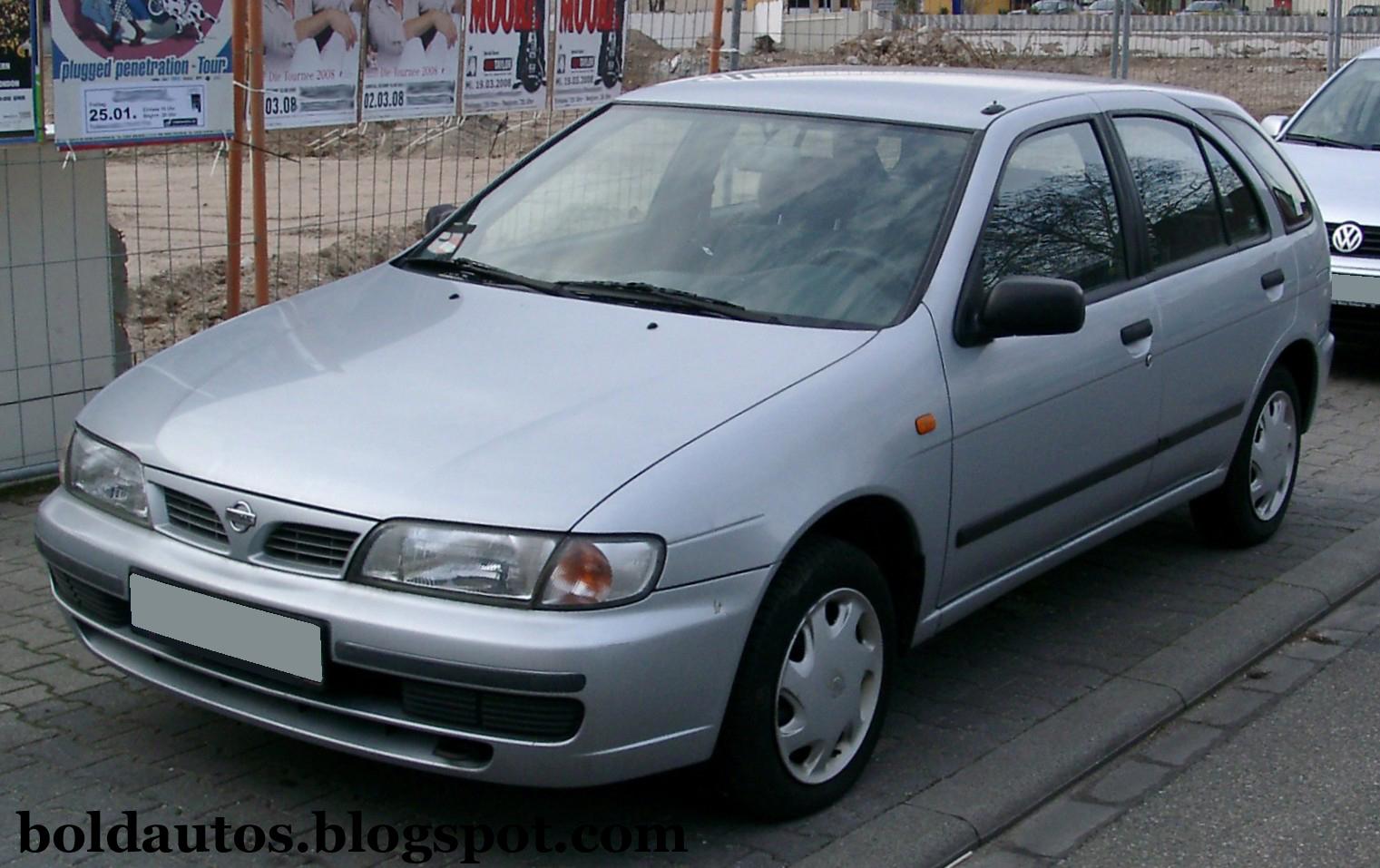 http://4.bp.blogspot.com/-Kwtd1jES1J0/TkrhL8i5C8I/AAAAAAAAADw/fuzrVdXyoY4/s1600/Nissan+Almera+First+Generation+N15.jpg