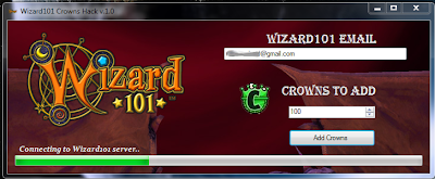 welcome to our wizard101 free codes generator crown generator