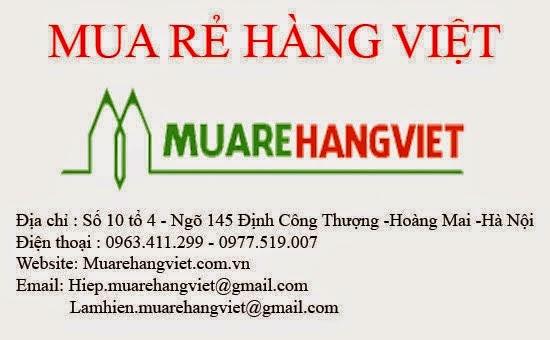 Mua-re-hang-viet