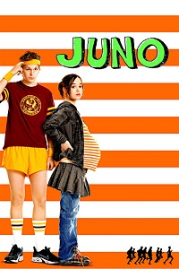 Watch Juno Online Free in HD