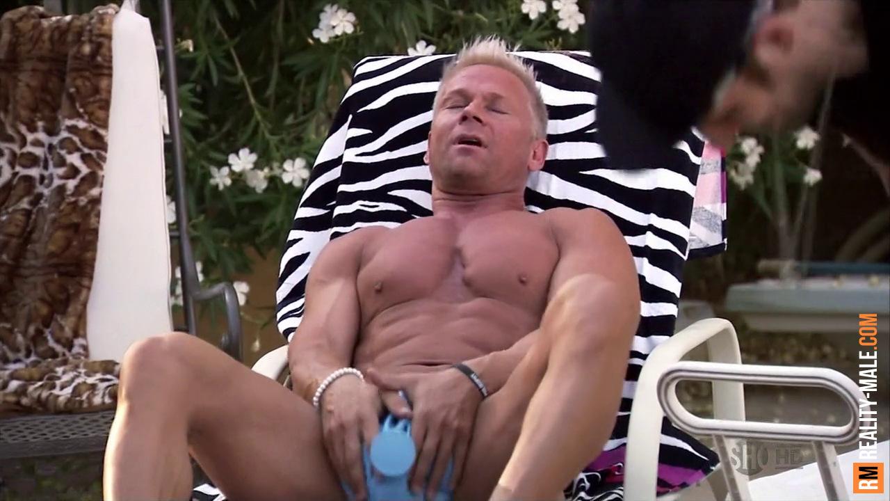 erotic briefs for men