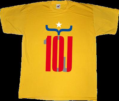 anniversary catalan catalonia activism t-shirt ephemeral-t-shirts
