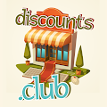 Discounts Club