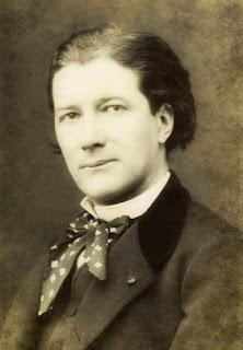 Victorien Sardou, 1880