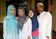 Family♥