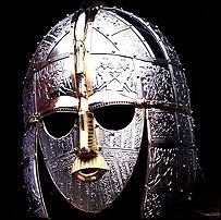 anglo saxon beowulf boast essay
