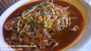 malaysian cuisine penang
