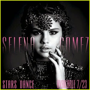 Selena Gomez - 'Slow Down'