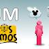 Fórum do Parqueiros Anônimos estreia neste Sábado, 20!