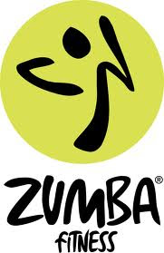 Come to my Zumba classes!