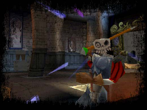 MediEvil 2 Ps1 Download Free Download Games PC