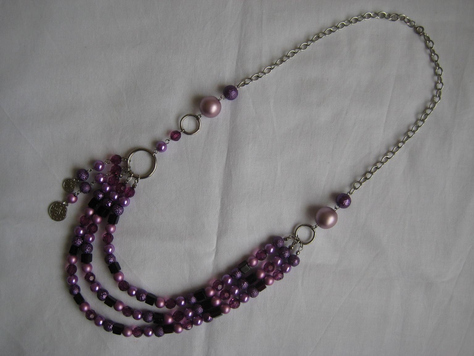 beaded jewelry handmade jewelry
