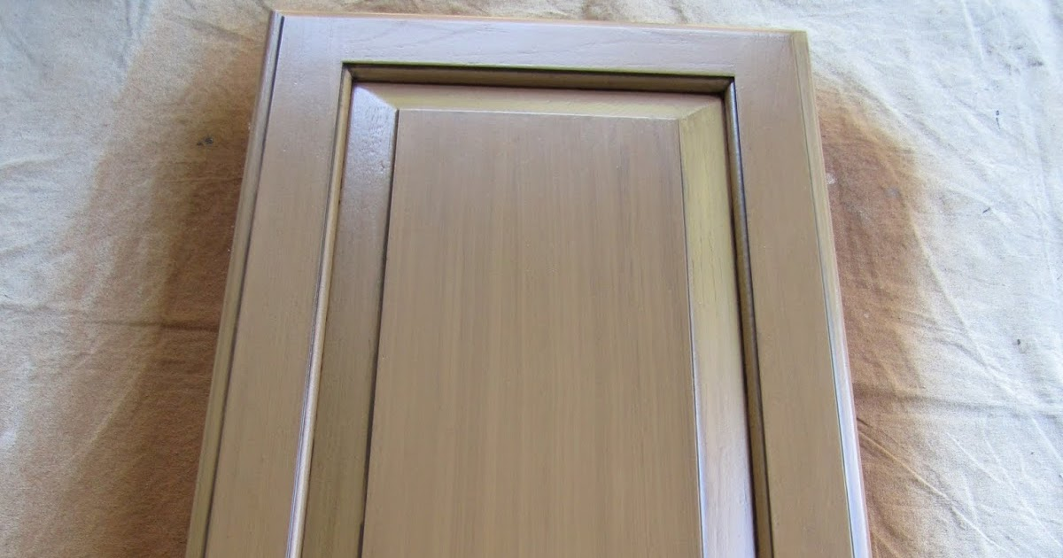 Rustoleum Cabinet Transformation Review How To Tricks