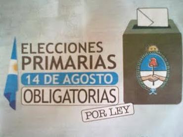 Mas de 100 razones para votar a Cristina Kirchner